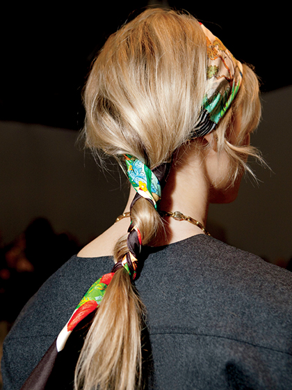 best hairstyles for 2015