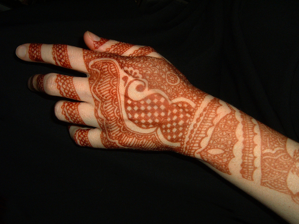 Indian mehndi designs for hands indian hand mehndi designs mehndi - Indian Mehndi Design For Back Hand