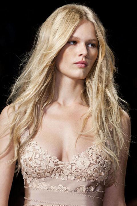 spring 2015 hair trends 3