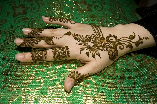 2015 mehndi designs for eid ul fitr