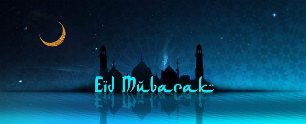 eid mubarak fb covers 2015
