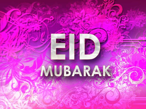 Eid Mubarak Desktop Wallpapers - One HD Wallpaper Pictures ...