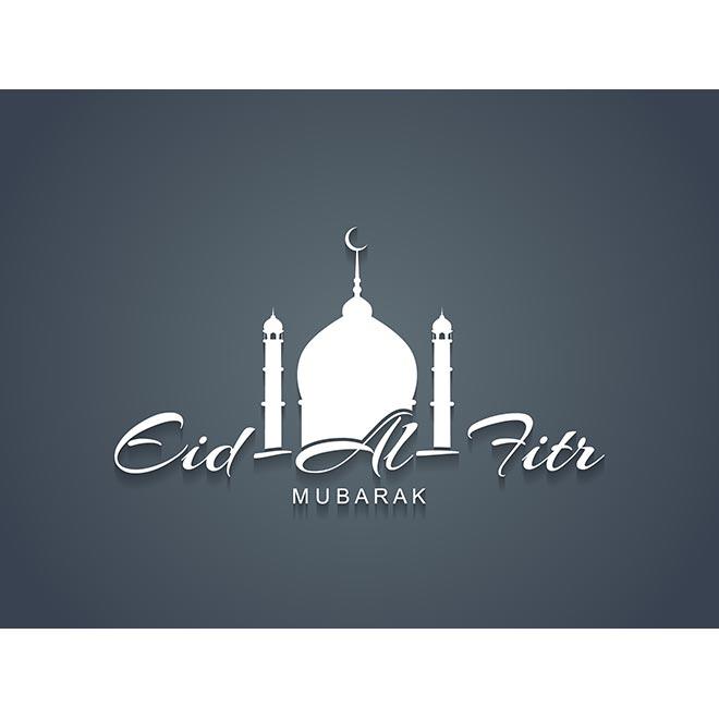 eid ul fitr ecard