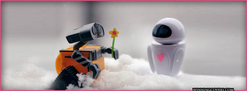 cute toys facebook cover