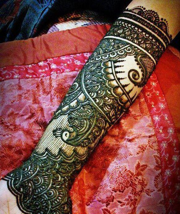 full-hand-arabic-mehndi-art