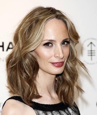 hairstyles-for-brunette-girls