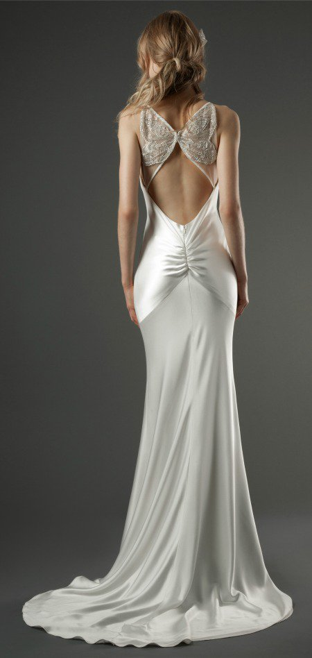 30 most beautiful bridal dresses for weddings