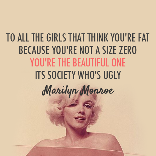 20 Famous Marilyn Monroe Quotes And Sayings. Friendship Quotes Korean. Deep Quotes Nature. Humor Quotes Robin Williams. Music Quotes Decor. Faith Quotes Tattoos Tumblr. Country Quotes Wall Art. Voting Humor Quotes. Travel Quotes For Scrapbooking