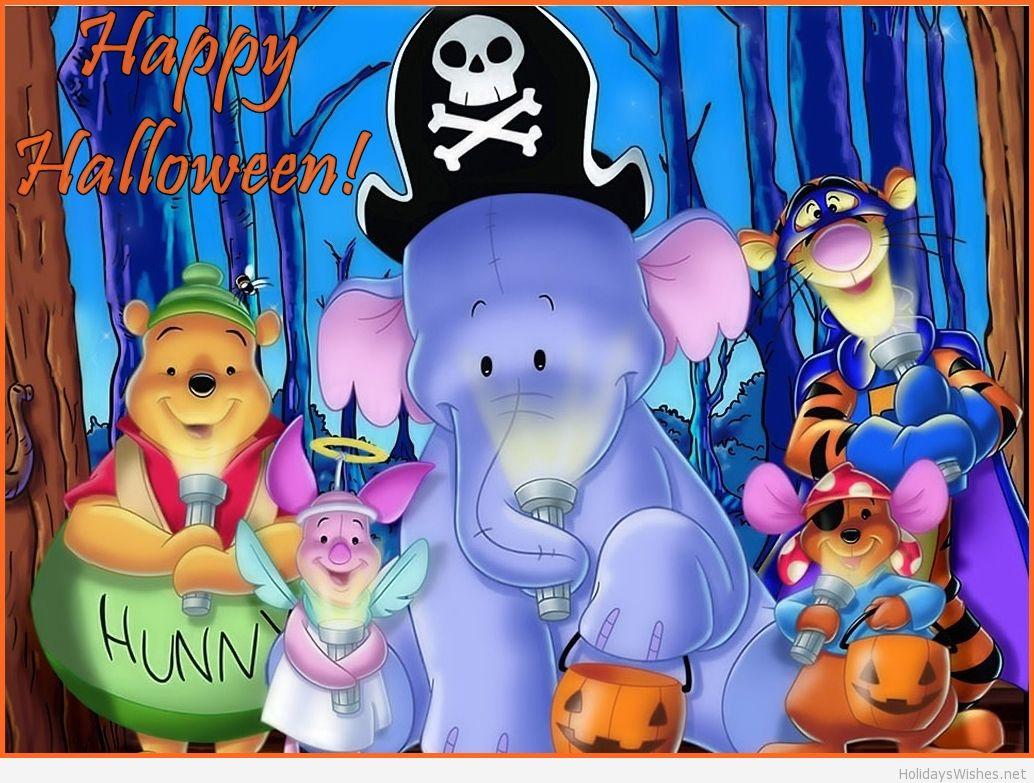 Happy-Halloween-Animal-Kingdom-photo