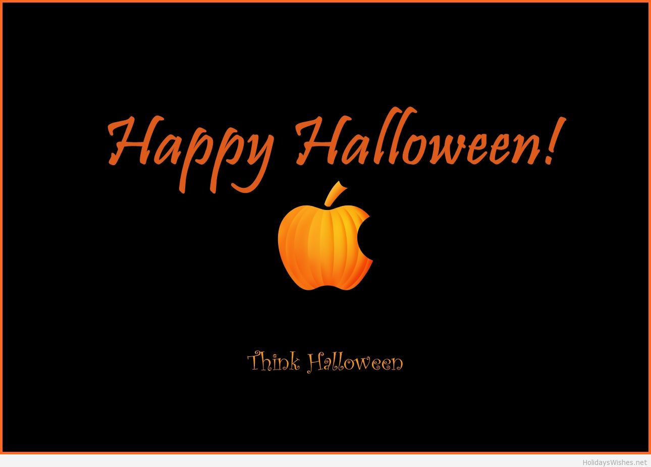 Happy-Halloween-Apple-image