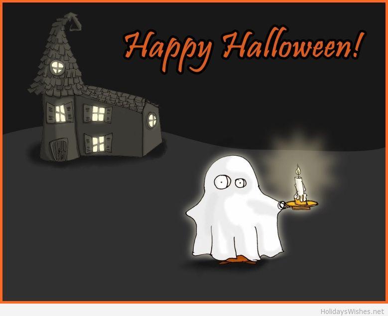 Happy-Halloween-Ghost-image