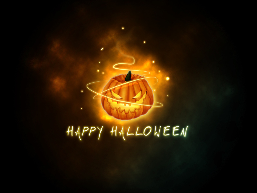 [Image: Happy-Halloween-Pumpkin-photo.jpg]