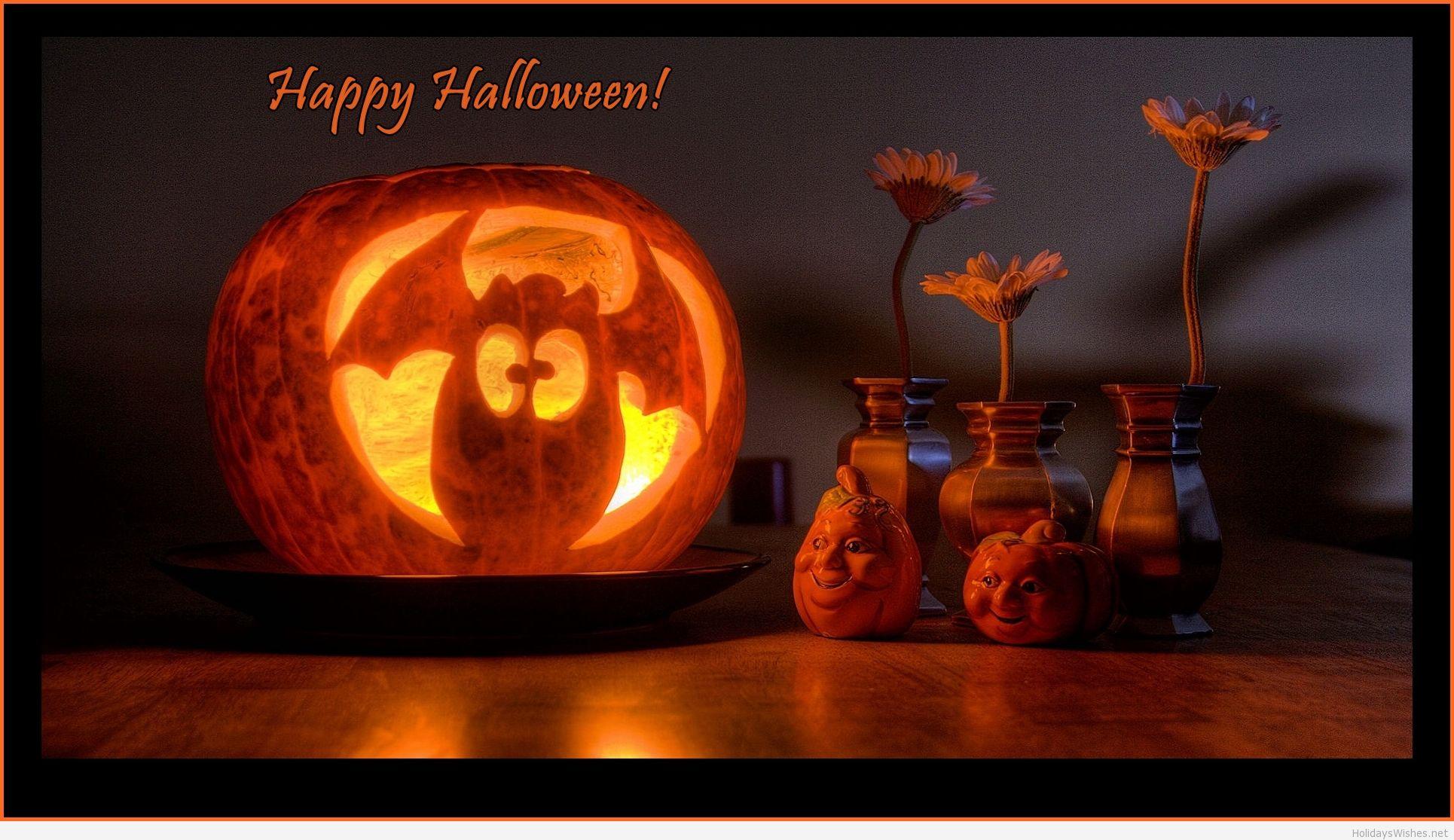 Happy-Halloween-card