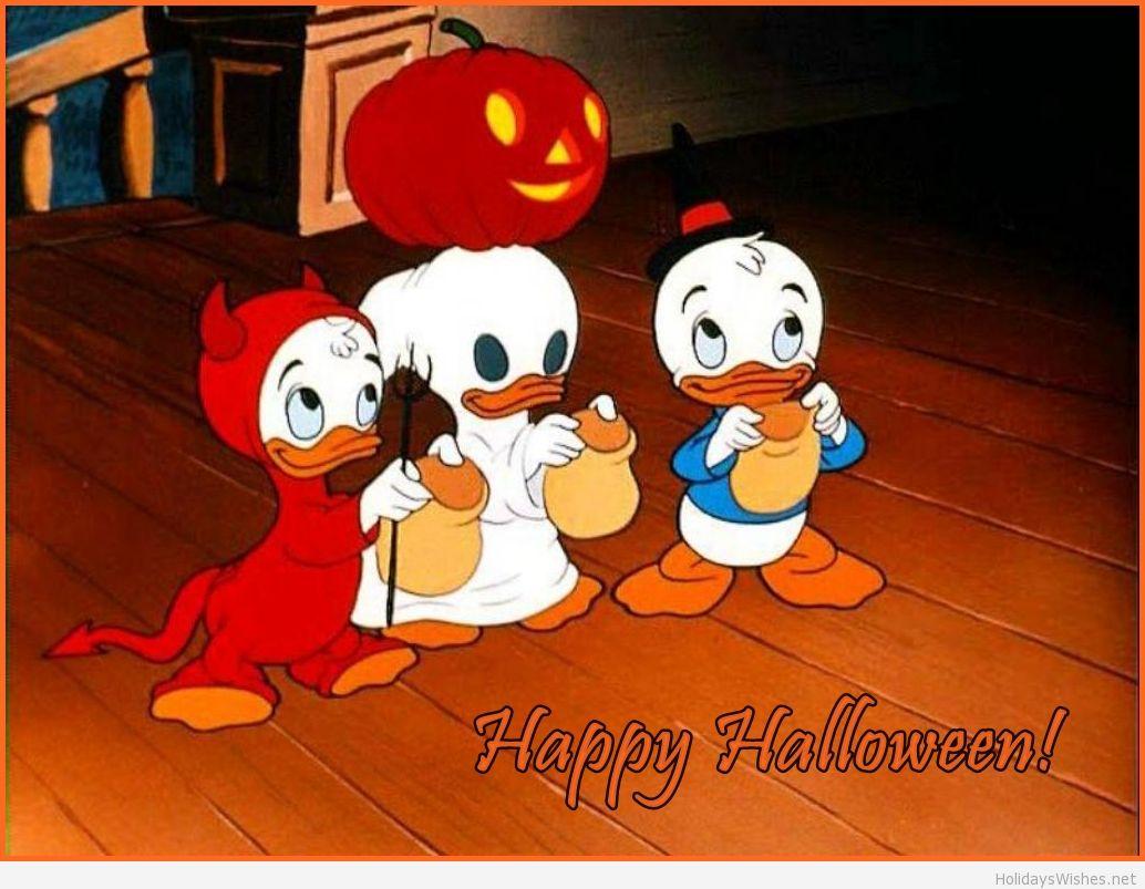 Happy-Halloween-cute-image