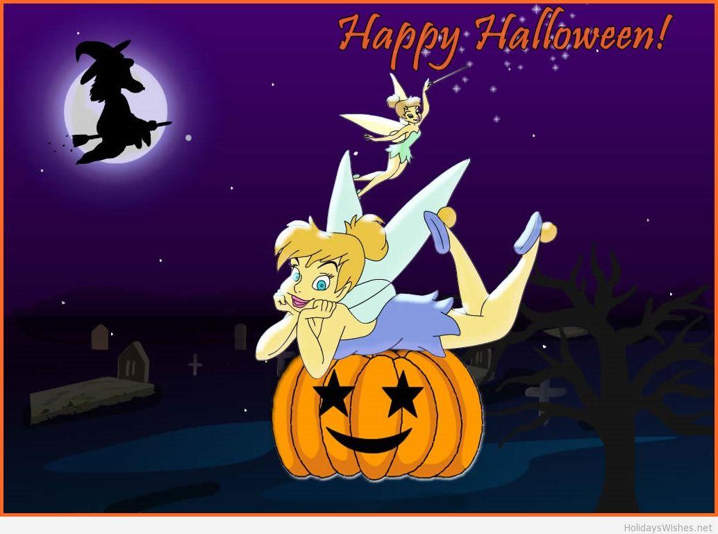 Happy-Halloween-greetings