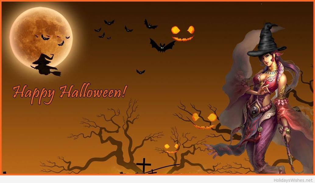 Happy-Halloween-night-image