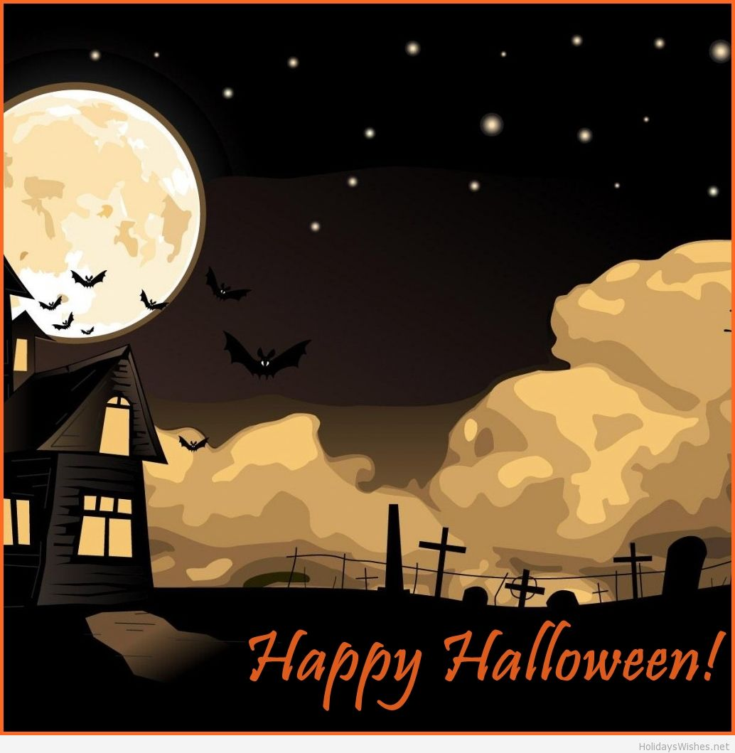 60 happy halloween images pictures and wallpapers