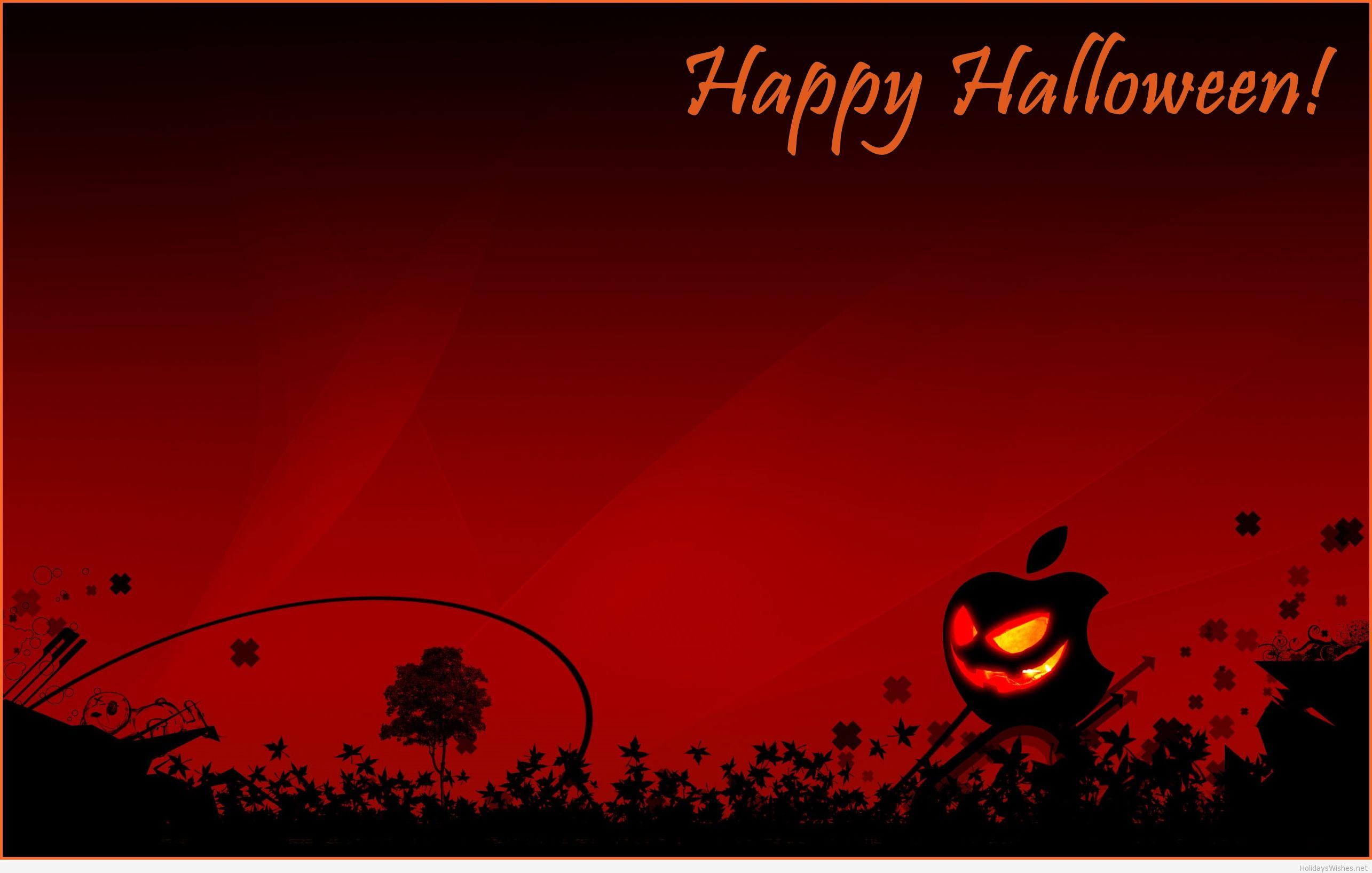 Happy-Halloween-scary