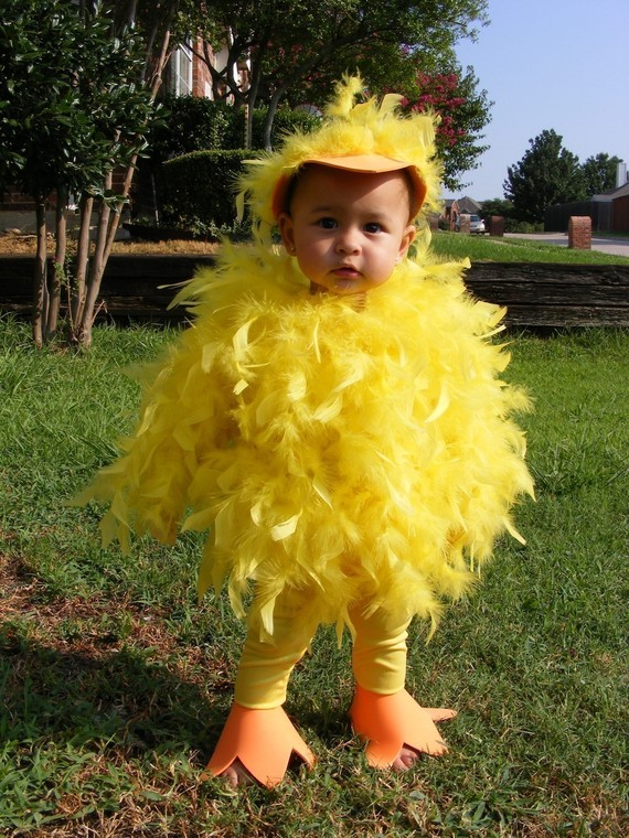 25+ Cute Halloween Costume Ideas For Kids EntertainmentMesh - Cute Halloween Costumes