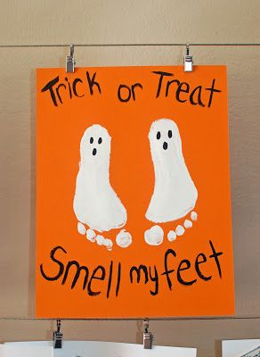 diy halloween kids craft ideas