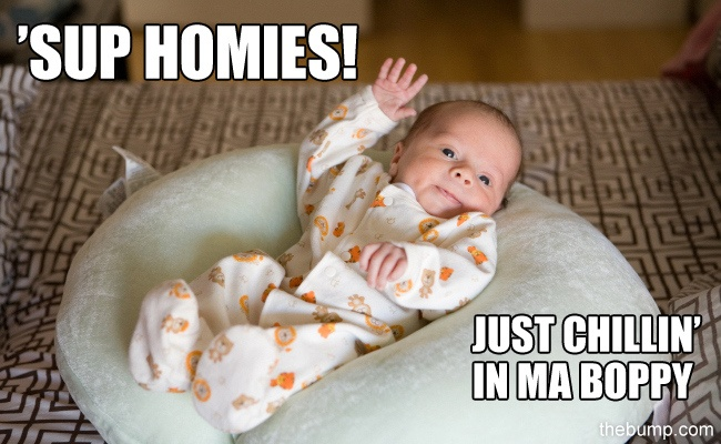 funny-baby-meme-2