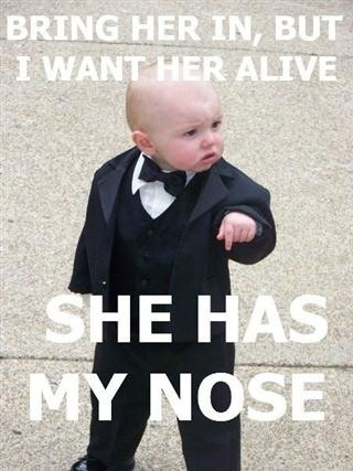funny-baby-memes-pictures