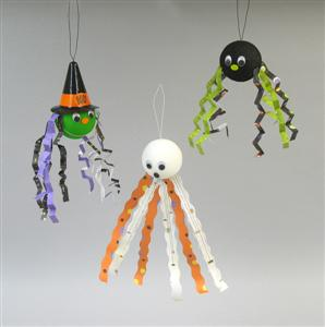 halloween craft idea for kids