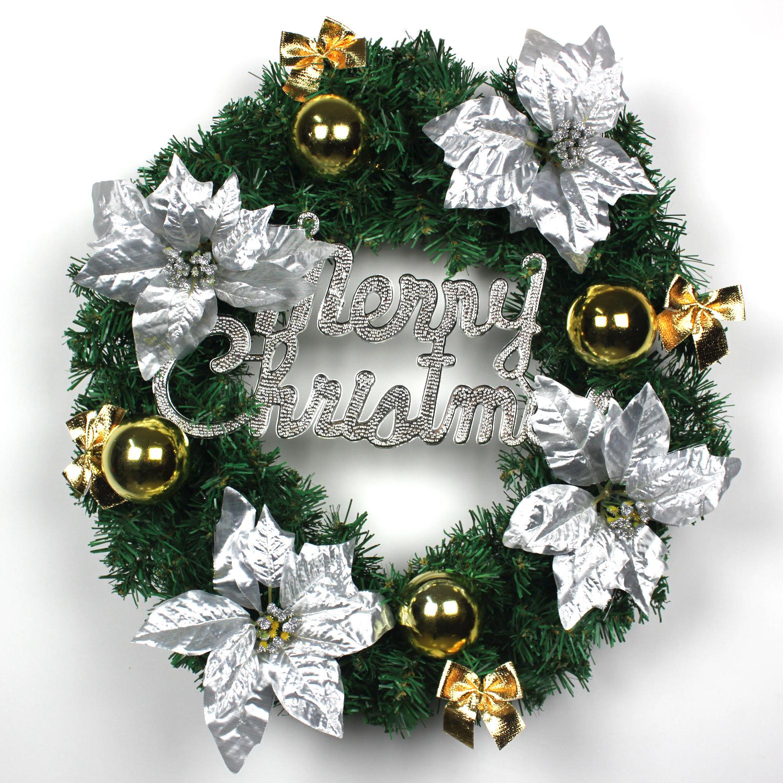 beautiful-merry-christmas-wreath-image