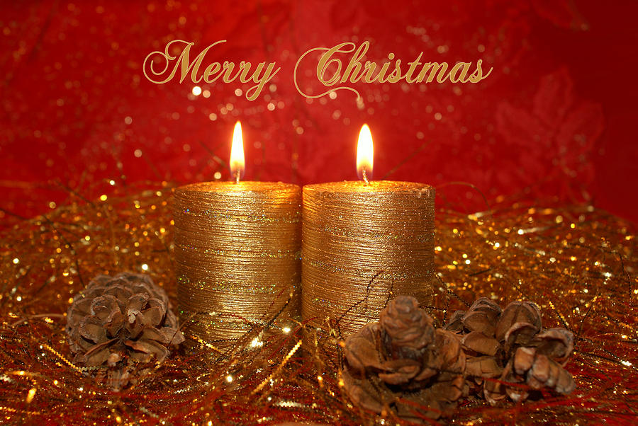 Beautiful merry christmas images and wallpapers