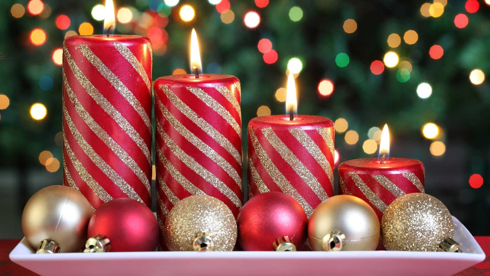 beautiful-christmas-candles-picture