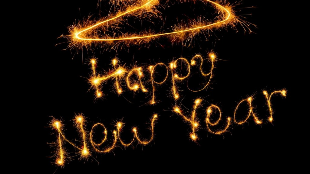 happy-new-year-hd-photo