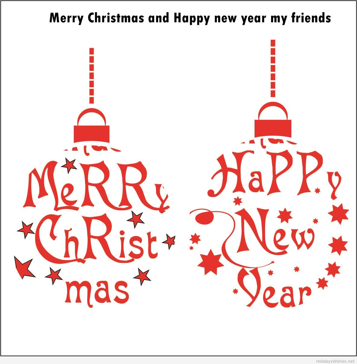 merry-christmas-and-happy-new-year-friends