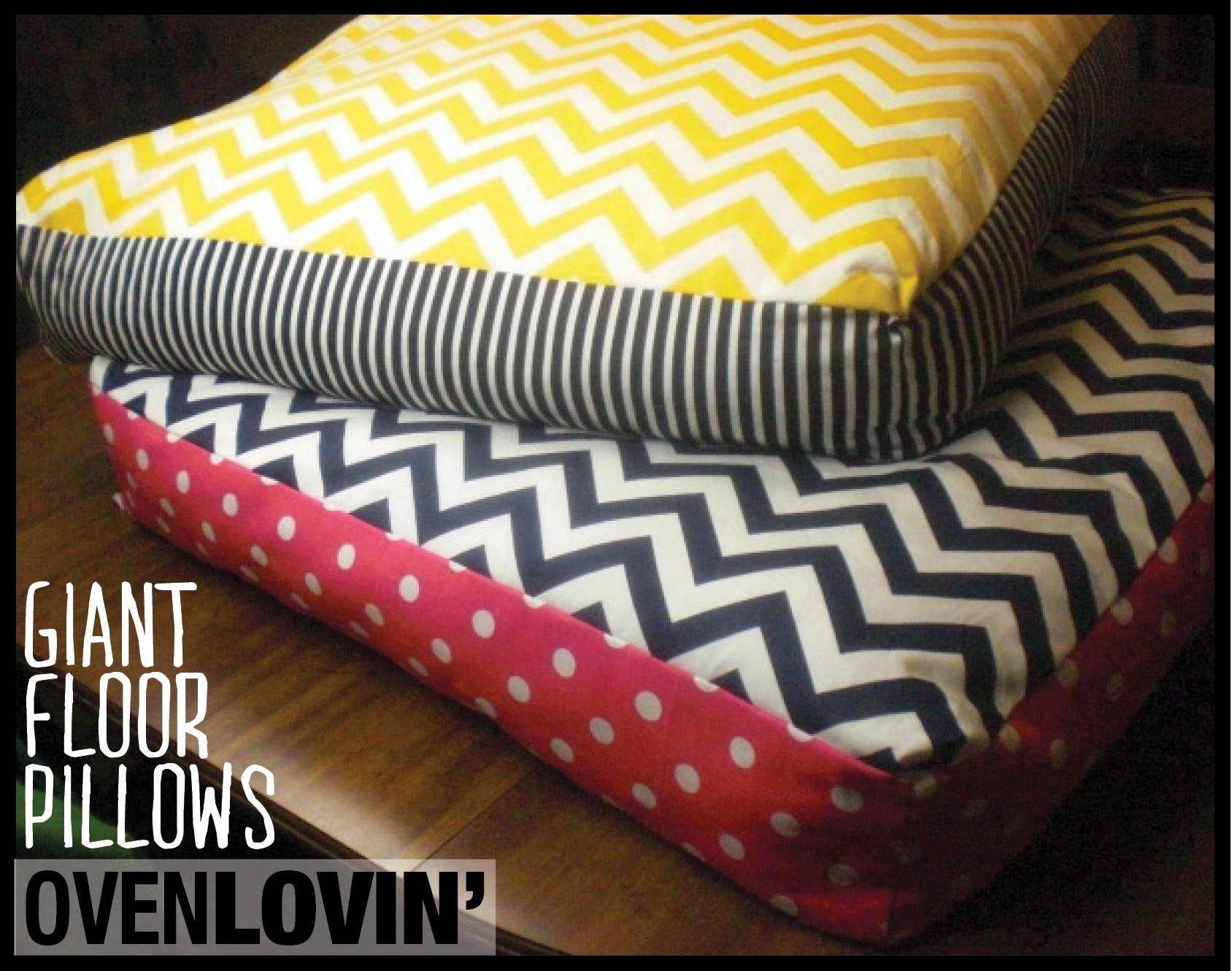diy-giant-floor-pillows