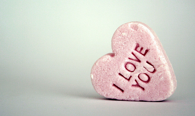 i-love-you-candy