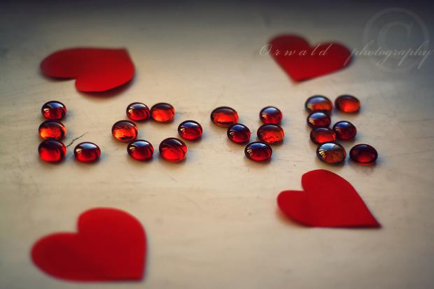 just-love