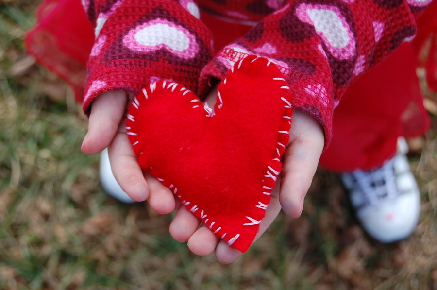 love-heart-picture