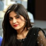 famous-beautiful-pakistani-actress