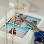 Creative Ways To Store Your Family Memories