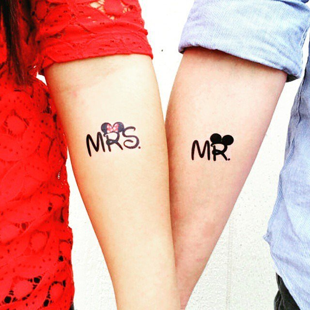 Mrs-Mrs-Mouse-tattoo