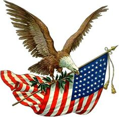 american-eagle-flag-memorial-day-clipart