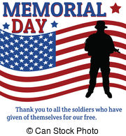 clipart-memorial-day