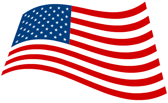 free-memorial-day-clipart