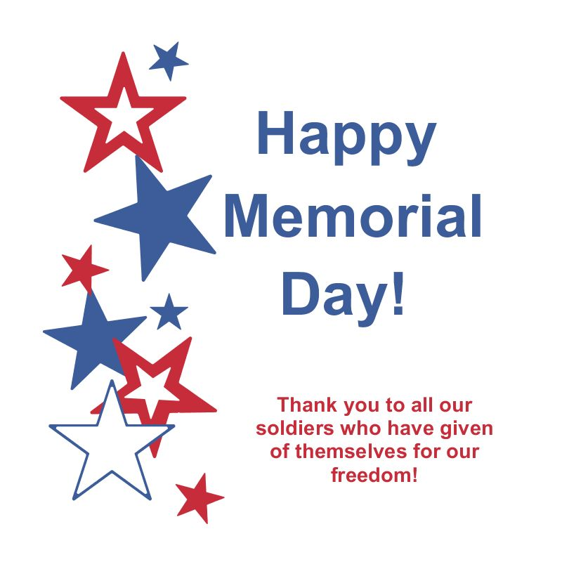 happy-memorial-day-clipart-background