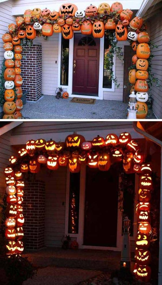 home-of-pumpkins