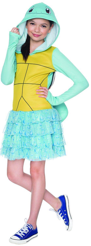 40 Top Hood Costume Ideas For Halloween Festival