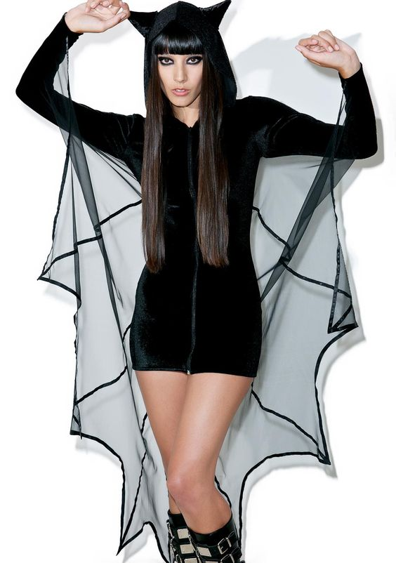 bat-girl-costume