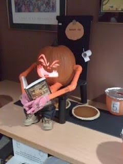 funny-pic-pumpkin