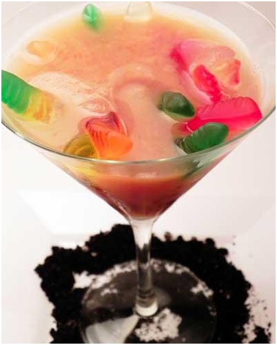 halloween-party-drink-cocktail