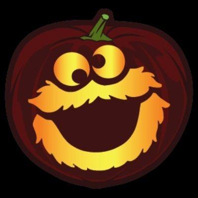 happy-cookie-monster-stencil