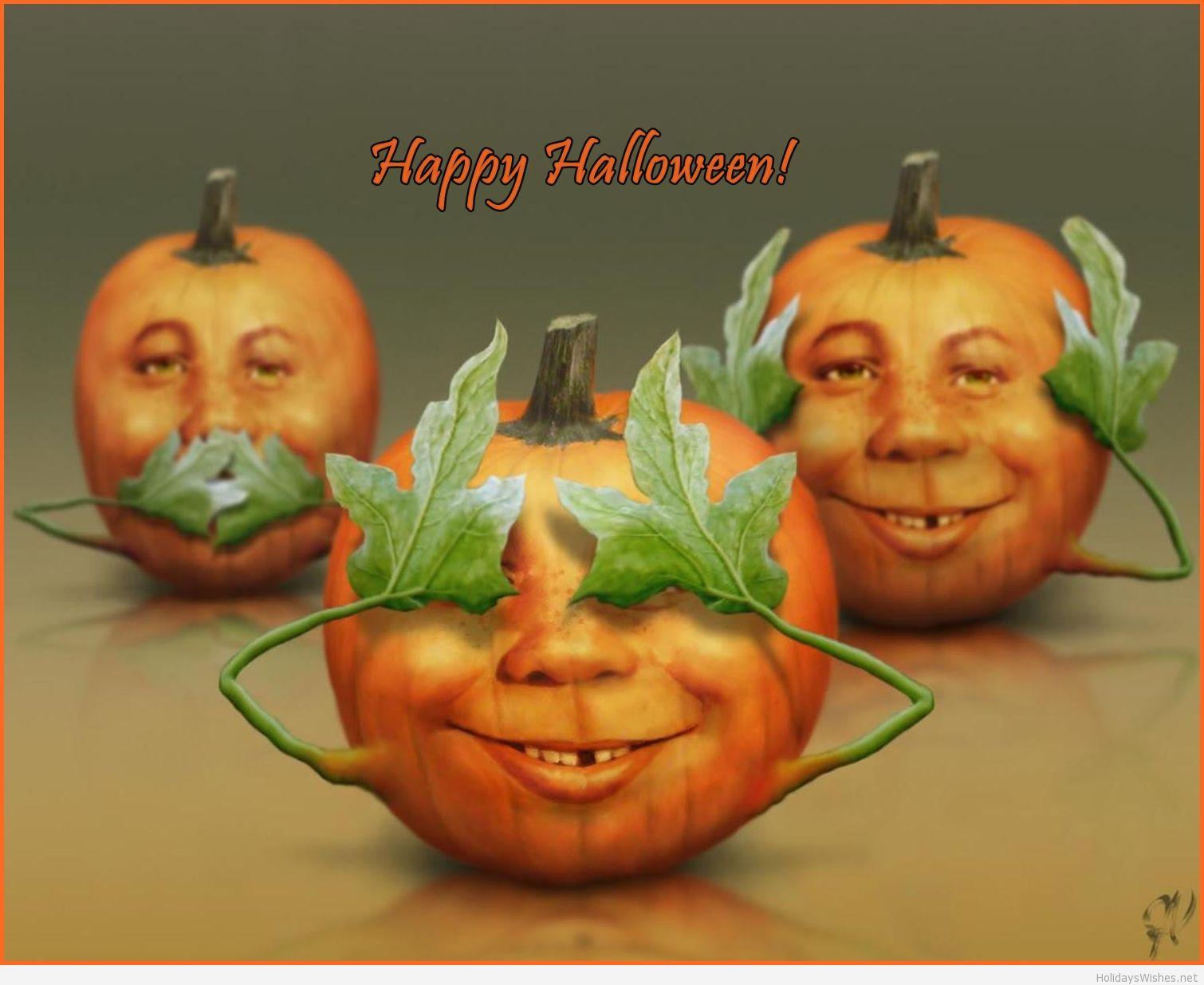 happy-halloween-funny